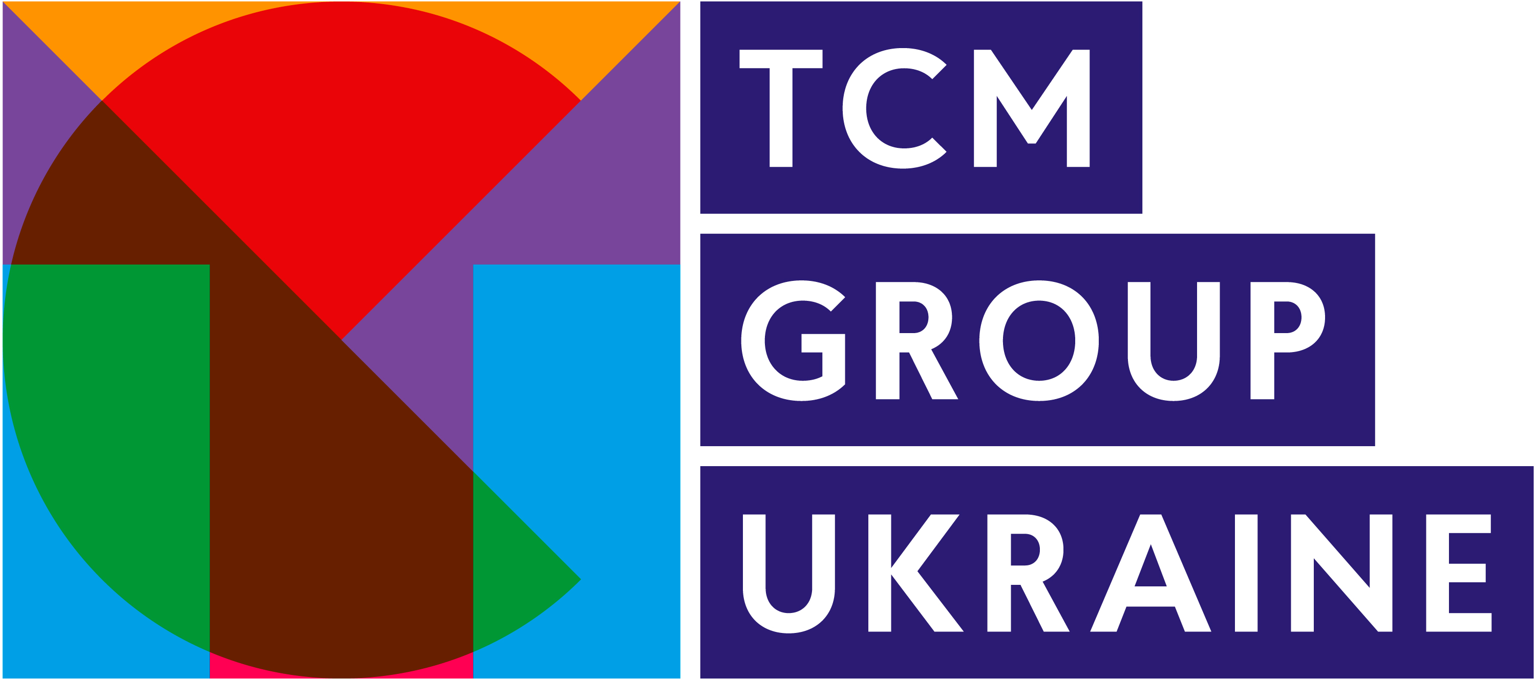 Logo_TCM-GROUP